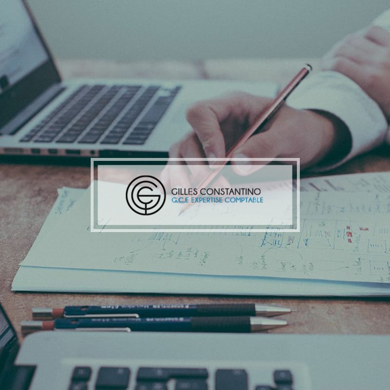 GCExpertise Comptable