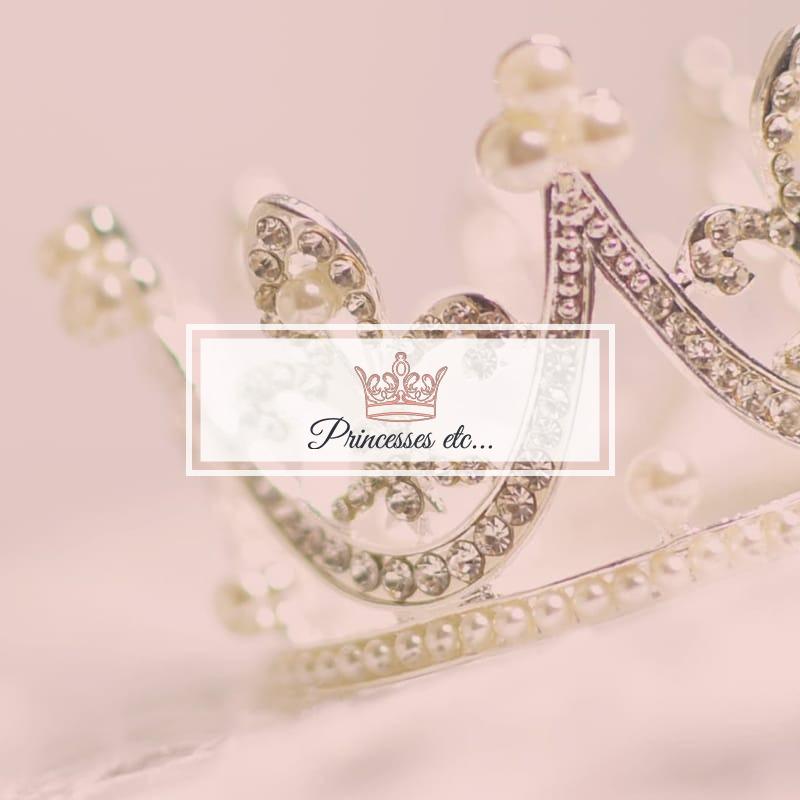 Princesses Etc