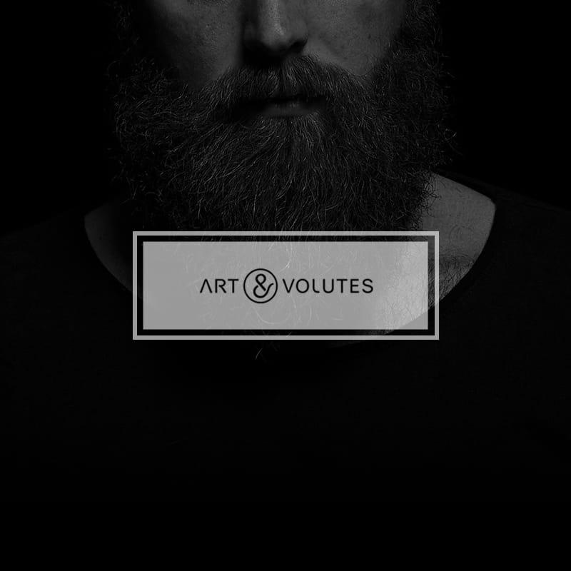 Art & Volutes